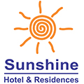 Sunshine Hotel and Residences